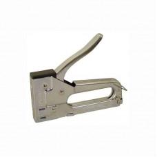 Степлер Stanley 6-TR45