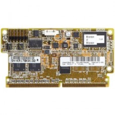 Опция HP 512MB FBWC for P-Series Smart Array