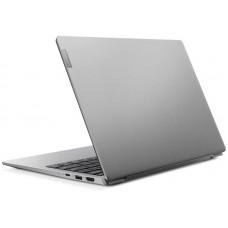 Ноутбук Lenovo IdeaPad S530 13.3FHD IPS/Intel i7-8565U/16/256F/NVD250-2/DOS/Mineral Grey
