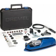 Гравер Dremel 4000-4/65 (F0134000JT)