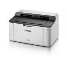 Принтер A4 Brother HL-1110R