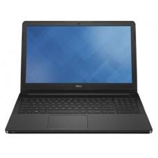 Ноутбук Dell Vostro 3580 15.6FHD AG/Intel i5-8265U/8/1000/DVD/int/Lin