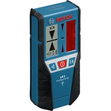 Лазерний приймач Bosch LR 2 Professional (0601069100)