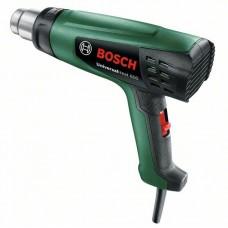 Технічний фен Bosch UniversalHeat 600 (06032A6120)