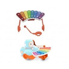 Аксессуар для Dash, ксилофон (Dash's Xylophone)