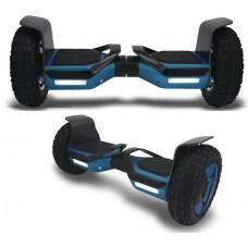 "Гироборд 2Е HB 102 10"" Power Black-Blue"