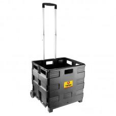 Візок TOPEX вантажний складаний (79R306)
