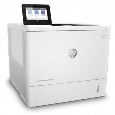 Принтер А4 HP LJ Enterprise M611dn