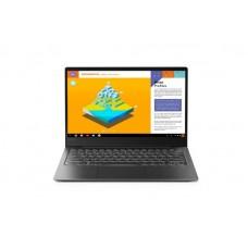 Ноутбук Lenovo IdeaPad S530 13.3FHD IPS/Intel i7-8565U/16/256F/NVD250-2/DOS/Onyx Black