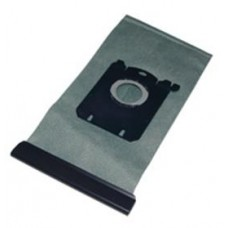 Мішок для пилососа багаторазовий S-BAG Electrolux ET1 (9001667600)