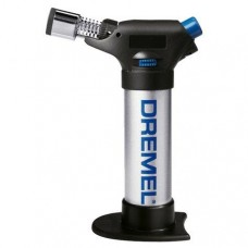 Газовий паяльник Dremel VersaFlame 2200 (F0132200JC)