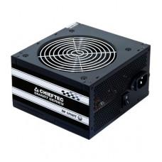 Блок питания CHIEFTEC 600W ATX 2.3 APFC FAN 12cm GPS-600A8