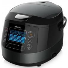 Мультиварка Philips HD4749/03