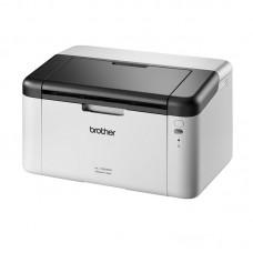 Принтер A4 Brother HL-1223WR c WiFi