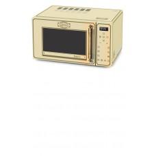 Микроволновая печь Kaiser M2500ElfEm - квар.гриль/конвекц/25л/900Вт/диспл/сенсор/сл.кость