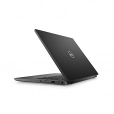 Ноутбук Dell Latitude 7300 13.3FHD AG/Intel i5-8365U/16/512F/int/W10P