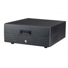 ИБП FSP Axpert MS 700VA w/o Batteries (без АКБ)