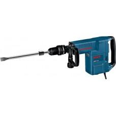 Відбійний молоток Bosch GSH 11 E (0611316708)