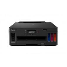 Принтер А4 Canon PIXMA G5040
