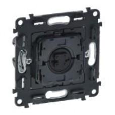Valena IN'MATIC Legrand выключатель 6А 250В для жалюзи и рольставней автоматические клеммы