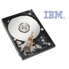 Жесткий диск IBM 90Y8842