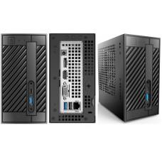 Мини-ПК ASRock DeskMini 300
