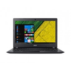 Ноутбук Acer Aspire 1 A111-31-P5TL (NX.GW2EU.009)
