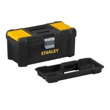 Ящик для инструментов Stanley STST1-75521