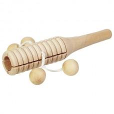 Музыкальный инструмент goki Стучатель UC906G