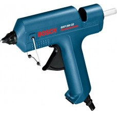 Пистолет клеевой Bosch Professional GKP 200 CE, 500 Вт