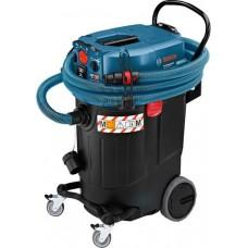 Пылесос Bosch Professional GAS 55 M AFC, 1200Вт, 50л