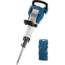 Відбійний молоток Bosch GSH 16-30 (0611335100)