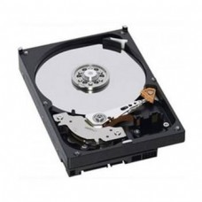 Жесткий диск Lenovo 00MJ129