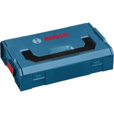 Ящик для инструментов Bosch L-BOXX Mini