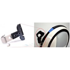 Держатель для камеры или фонаря для моноколес Ninebot by Segway ONE E+