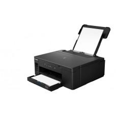 Принтер А4 Canon PIXMA GM2040 c Wi-Fi
