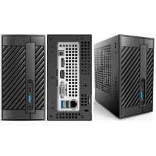 Мини-ПК ASRock DeskMini 310