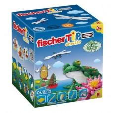 Набор для творчества fischerTIP Box M FTP-49111