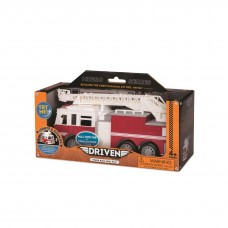 Машинка DRIVEN MICRO Пожарная машина WH1007Z