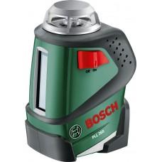 Лазерний нівелір Bosch PLL 360 (0603663020)