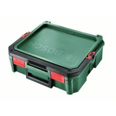 Ящик для инструментов Bosch SystemBox пустой S