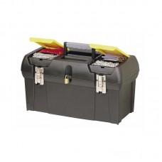 Ящик для інструментів Stanley 1-92-065