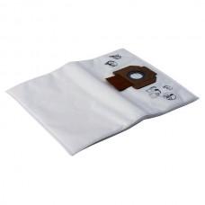 Мішок для пилососа одноразовий Bosch 2605411229