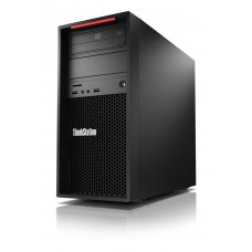 Рабочая станция Lenovo ThinkStation P310 (30ASS3CG00)