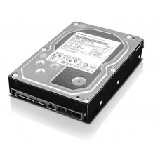 НЖМД Lenovo LTS TS150 3.5in 4TB 7.2K Enterprise SATA 6Gbps HDD