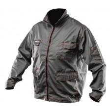 Куртка рабочая NEO, 245 г/м2, pазмер XL/56