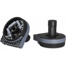 Адаптер для рулона Epson SureColor SC-T3000/T5000/ T7000