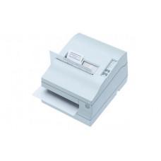 Принтер спец. Epson TM-U950 USB w/o PS, ECW