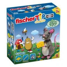 Набор для творчества fischerTIP Box S FTP-40993