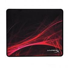 Коврик для мыши Kingston HyperX Fury S Speed Edition Small Gaming Black (HX-MPFS-S-SM)